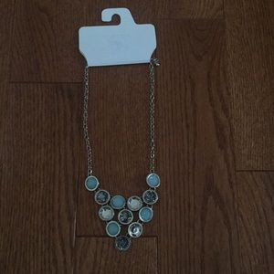 Jewelry - BOGO free all items!
